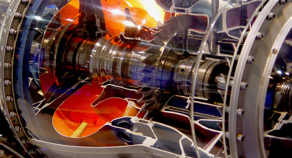 Magnum Induction Induction Heat Treating Service Provider