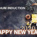 Magnum Induction New Year 2020